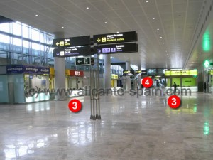 Rental Car Companies At Alicante Airport
