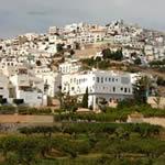 Almeria Spain