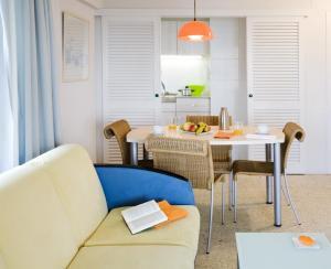 Torre Belroy Apartments Benidorm