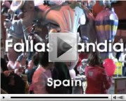 Click here to view the Fallas Gandia Video
