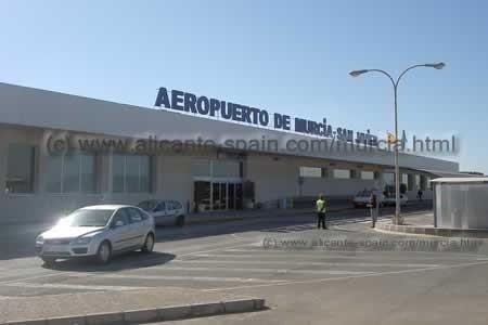 Аренда машин аэропорт аликанте цена