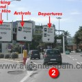 Click here for detailed driving directions at Alicane Airport