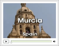 Click here for the Murcia video