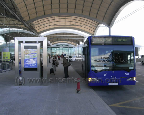 Travel From Belgrade Airport To City
